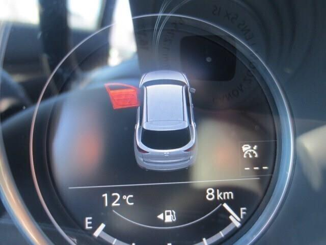 2019 Mazda CX-5 GT w/Turbo (Stk: M19060) in Steinbach - Image 24 of 42