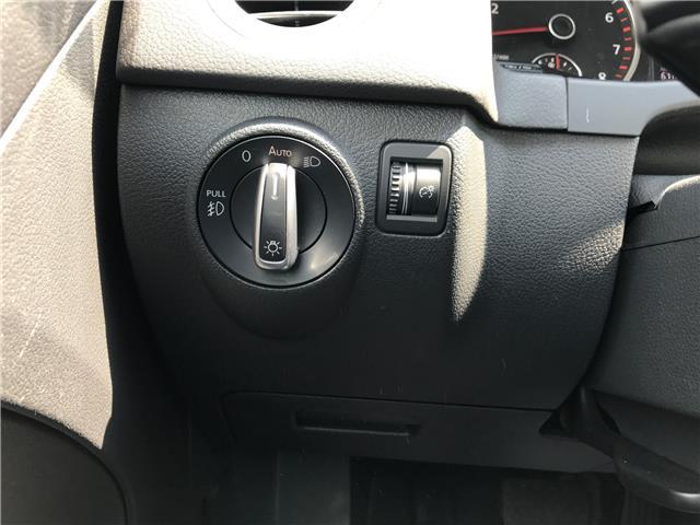 2015 Volkswagen Tiguan Special Edition (Stk: 1733W) in Oakville - Image 12 of 29