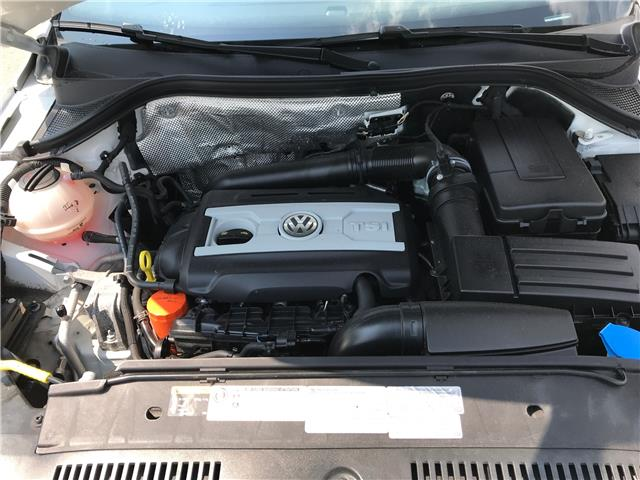 2015 Volkswagen Tiguan Special Edition (Stk: 1733W) in Oakville - Image 29 of 29