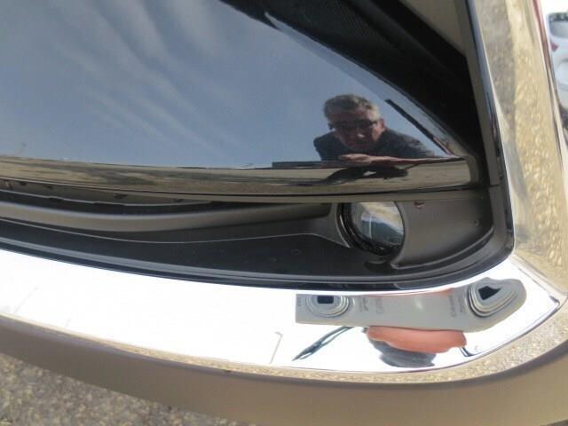 2019 Mazda CX-9 GT (Stk: M19108) in Steinbach - Image 8 of 41