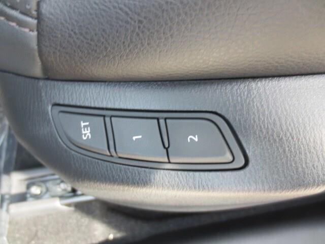 2019 Mazda CX-9 GT (Stk: M19108) in Steinbach - Image 20 of 41