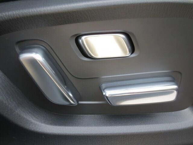 2019 Mazda CX-9 GT (Stk: M19108) in Steinbach - Image 21 of 41
