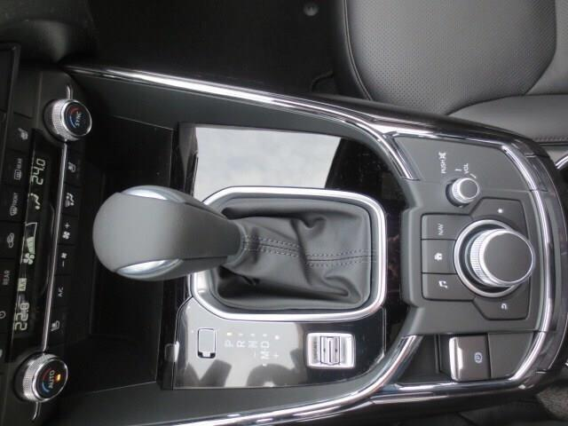 2019 Mazda CX-9 GT (Stk: M19108) in Steinbach - Image 37 of 41