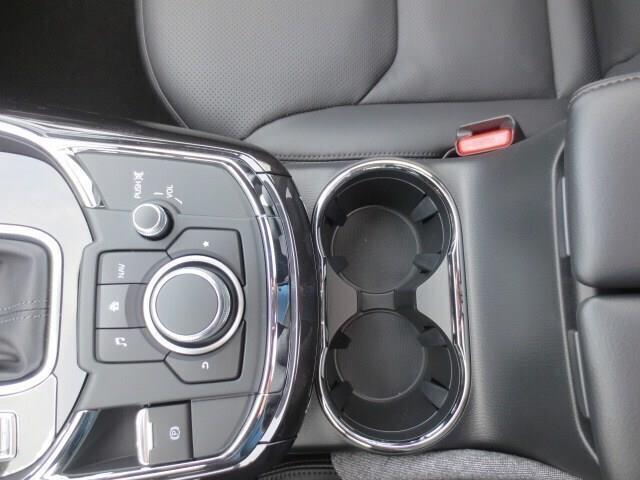 2019 Mazda CX-9 GT (Stk: M19108) in Steinbach - Image 38 of 41