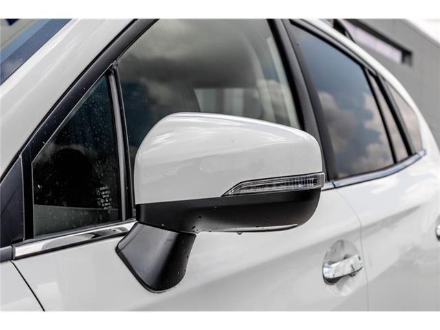 2019 Subaru Crosstrek Limited (Stk: S00244) in Guelph - Image 10 of 22