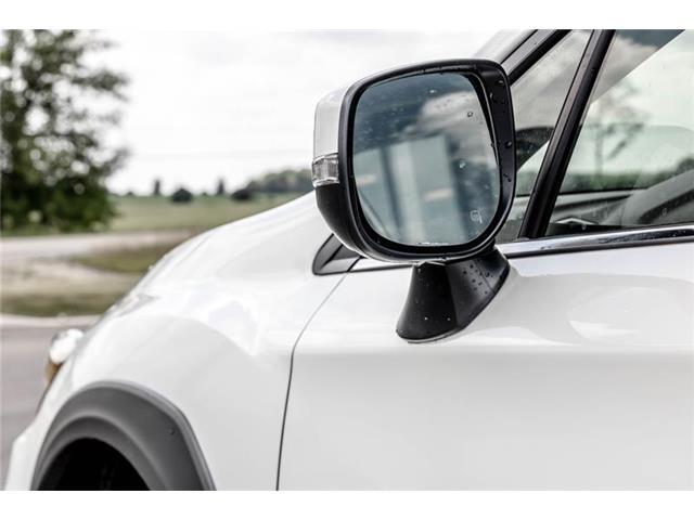 2019 Subaru Crosstrek Limited (Stk: S00244) in Guelph - Image 11 of 22