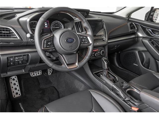 2019 Subaru Crosstrek Limited (Stk: S00244) in Guelph - Image 13 of 22