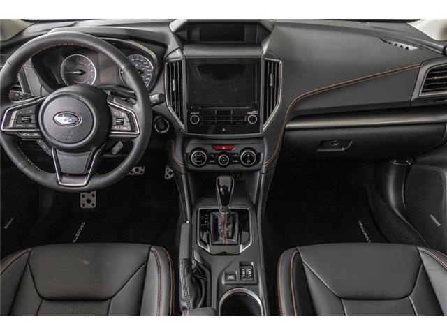 2019 Subaru Crosstrek Limited (Stk: S00244) in Guelph - Image 16 of 22