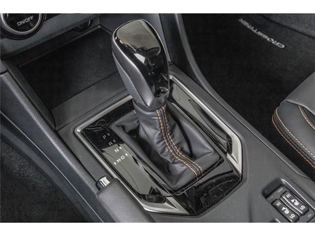 2019 Subaru Crosstrek Limited (Stk: S00244) in Guelph - Image 19 of 22