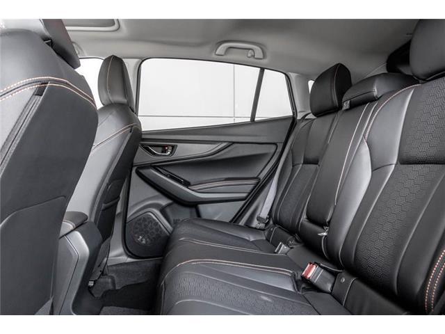 2019 Subaru Crosstrek Limited (Stk: S00244) in Guelph - Image 22 of 22