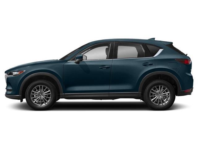 2019 Mazda CX-5 GX (Stk: HN2239) in Hamilton - Image 2 of 9