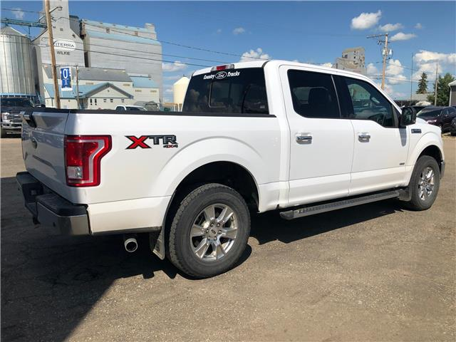 2016 Ford F-150 XLT (Stk: 9164A) in Wilkie - Image 2 of 19