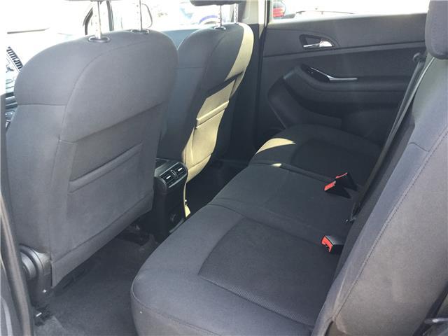 2012 Chevrolet Orlando 1LT (Stk: 7811H) in Markham - Image 15 of 24