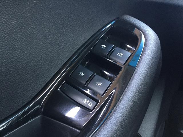 2012 Chevrolet Orlando 1LT (Stk: 7811H) in Markham - Image 22 of 24