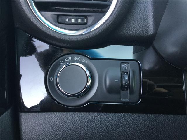 2012 Chevrolet Orlando 1LT (Stk: 7811H) in Markham - Image 23 of 24