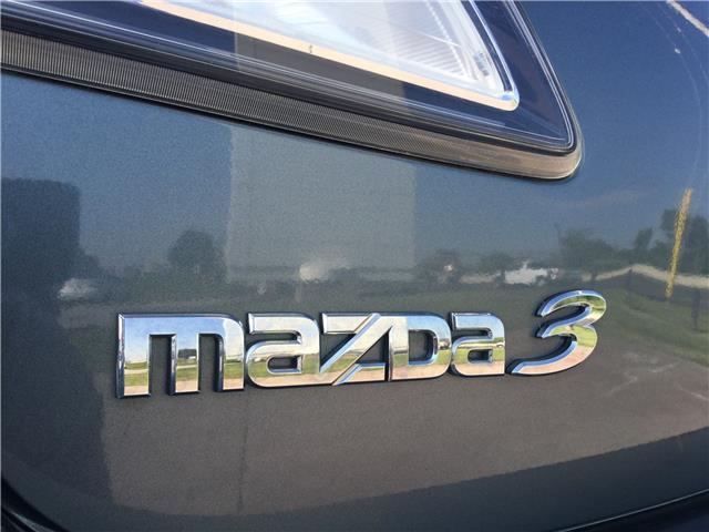 2012 Mazda Mazda3 Sport GS-SKY (Stk: 7808H) in Markham - Image 8 of 21