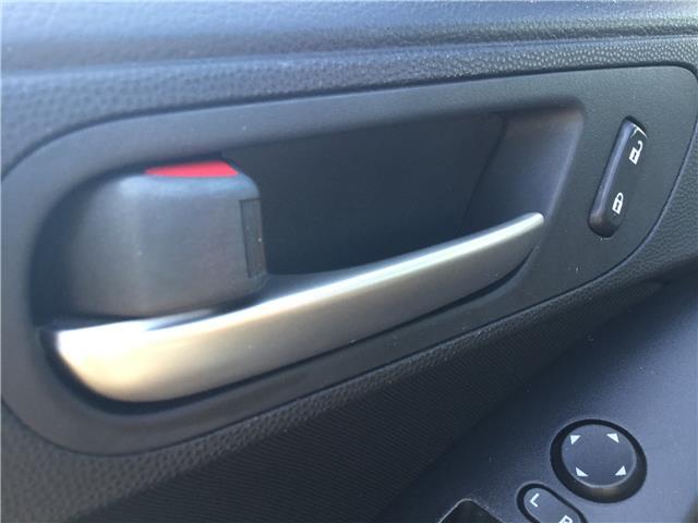2012 Mazda Mazda3 Sport GS-SKY (Stk: 7808H) in Markham - Image 11 of 21