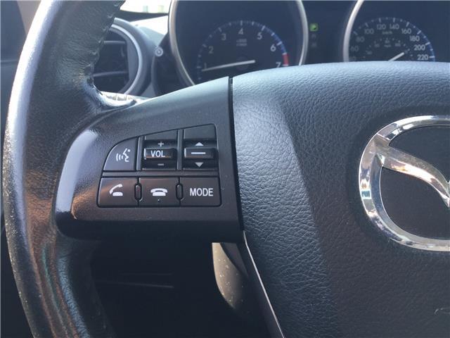 2012 Mazda Mazda3 Sport GS-SKY (Stk: 7808H) in Markham - Image 15 of 21