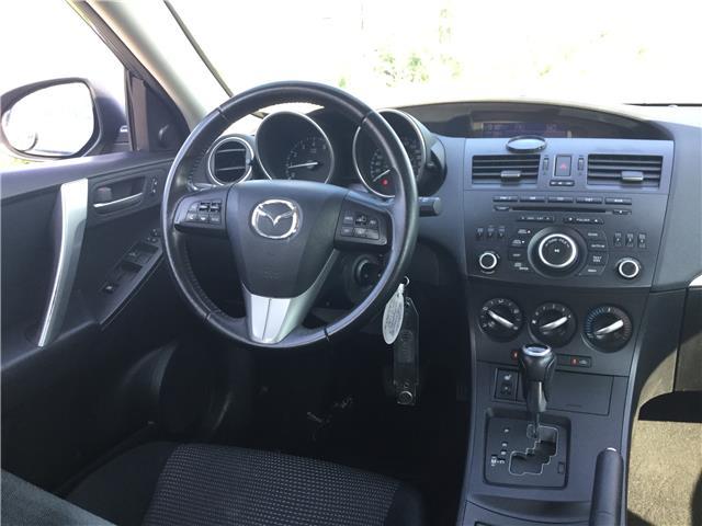 2012 Mazda Mazda3 Sport GS-SKY (Stk: 7808H) in Markham - Image 20 of 21