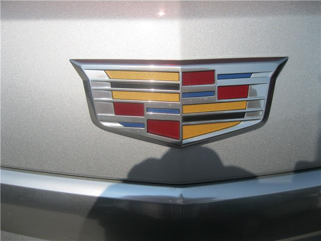 2017 Cadillac XTS Base (Stk: 19018A) in Stratford - Image 6 of 28