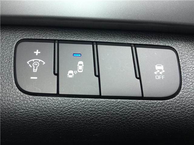 2017 Hyundai Elantra GL (Stk: 7804H) in Markham - Image 18 of 19