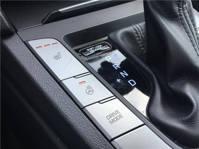 2017 Hyundai Elantra GL (Stk: 7804H) in Markham - Image 17 of 19