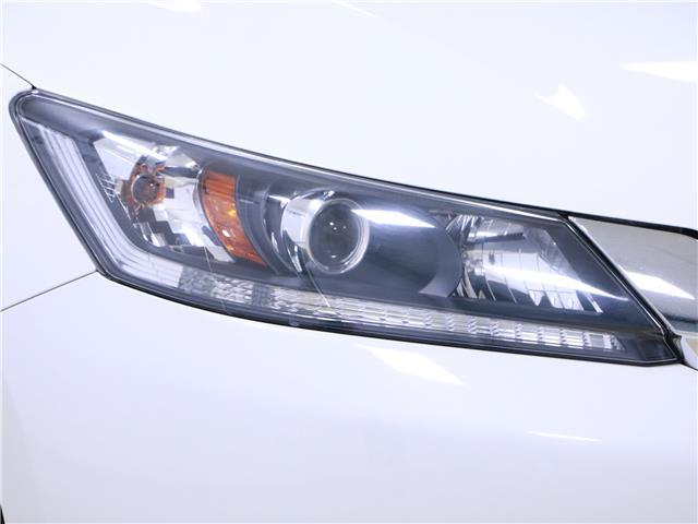 2014 Honda Accord LX (Stk: 195664) in Kitchener - Image 24 of 32