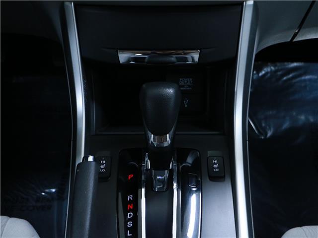 2014 Honda Accord LX (Stk: 195664) in Kitchener - Image 9 of 32