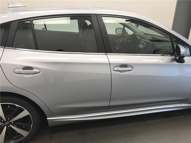 2019 Subaru Impreza Sport-tech (Stk: 206992) in Lethbridge - Image 6 of 28