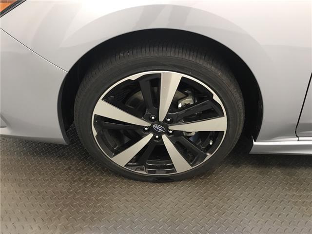 2019 Subaru Impreza Sport-tech (Stk: 206992) in Lethbridge - Image 9 of 28