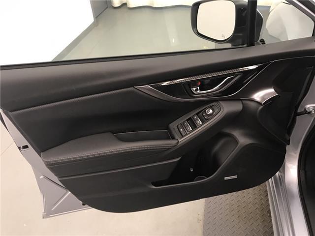 2019 Subaru Impreza Sport-tech (Stk: 206992) in Lethbridge - Image 11 of 28