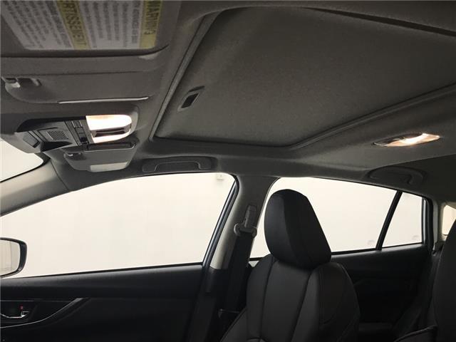 2019 Subaru Impreza Sport-tech (Stk: 206992) in Lethbridge - Image 14 of 28