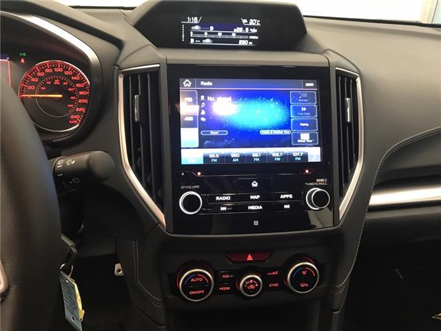 2019 Subaru Impreza Sport-tech (Stk: 206992) in Lethbridge - Image 17 of 28