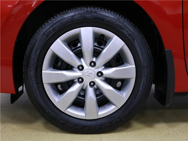 2016 Toyota Corolla S (Stk: 195668) in Kitchener - Image 30 of 33