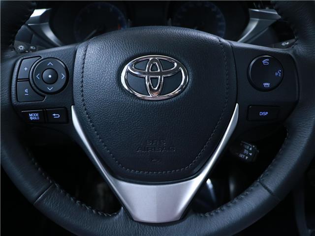 2016 Toyota Corolla S (Stk: 195668) in Kitchener - Image 11 of 33