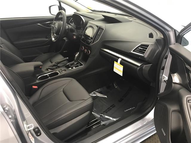 2019 Subaru Impreza Sport-tech (Stk: 206992) in Lethbridge - Image 21 of 28