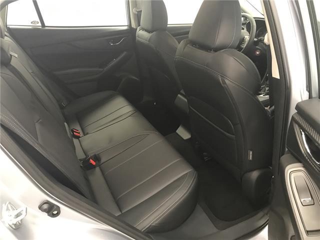 2019 Subaru Impreza Sport-tech (Stk: 206992) in Lethbridge - Image 22 of 28