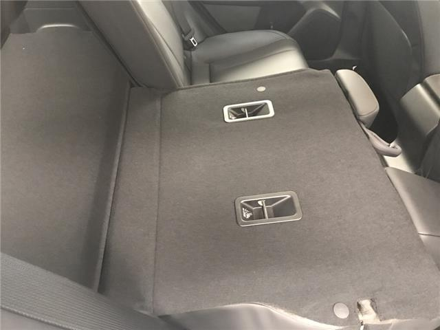 2019 Subaru Impreza Sport-tech (Stk: 206992) in Lethbridge - Image 23 of 28