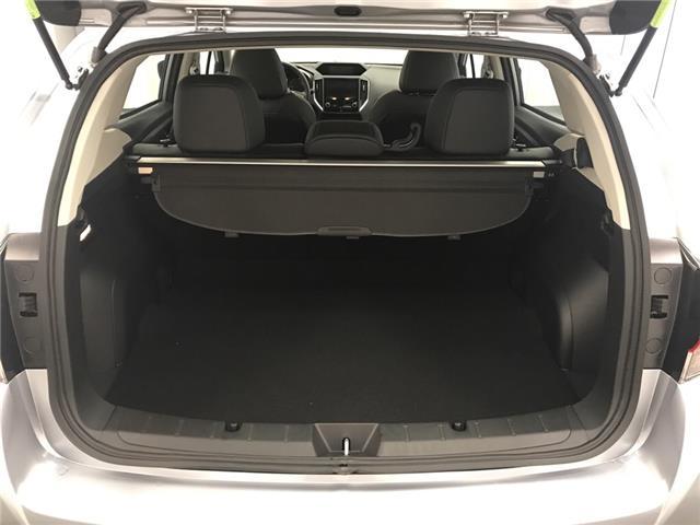 2019 Subaru Impreza Sport-tech (Stk: 206992) in Lethbridge - Image 24 of 28