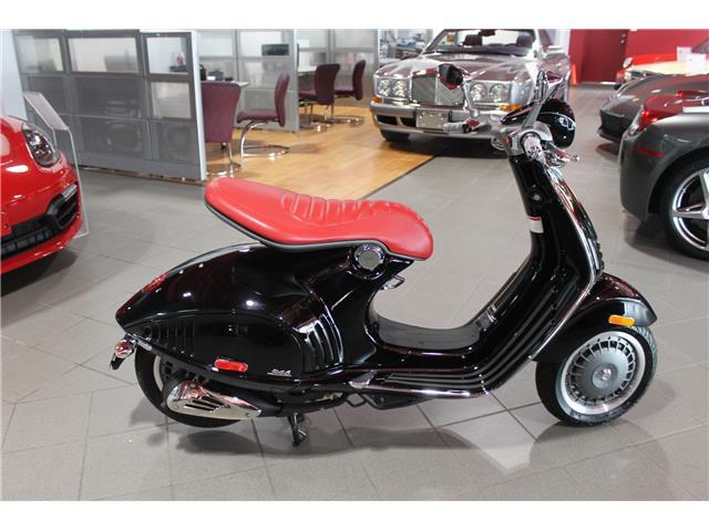 2013 Vespa 946  (Stk: 16880) in Toronto - Image 1 of 6