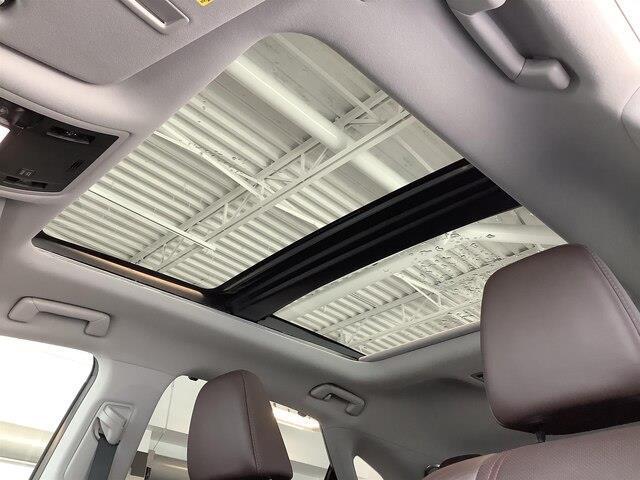 2018 Lexus RX 350 Base (Stk: 1423) in Kingston - Image 5 of 30
