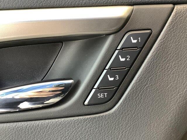 2018 Lexus RX 350 Base (Stk: 1423) in Kingston - Image 9 of 30