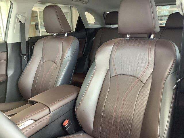 2018 Lexus RX 350 Base (Stk: 1423) in Kingston - Image 10 of 30