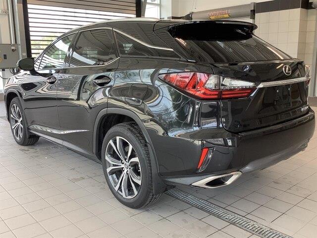 2018 Lexus RX 350 Base (Stk: 1423) in Kingston - Image 11 of 30