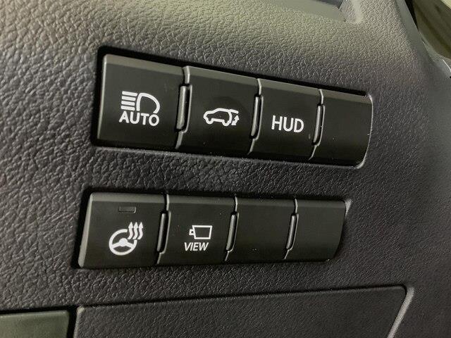 2018 Lexus RX 350 Base (Stk: 1423) in Kingston - Image 15 of 30