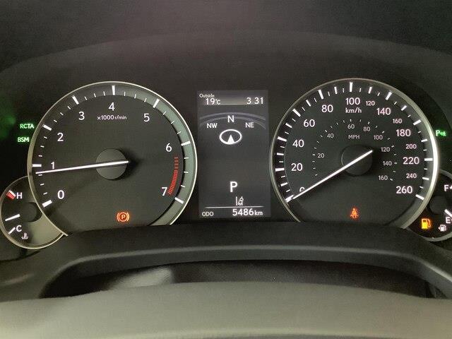 2018 Lexus RX 350 Base (Stk: 1423) in Kingston - Image 17 of 30