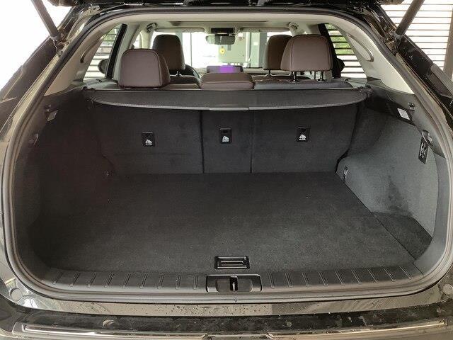 2018 Lexus RX 350 Base (Stk: 1423) in Kingston - Image 26 of 30
