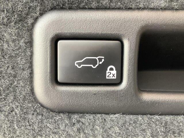 2018 Lexus RX 350 Base (Stk: 1423) in Kingston - Image 27 of 30