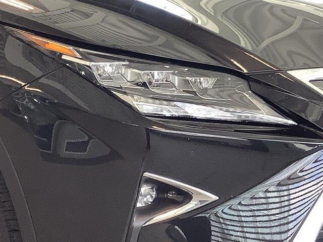 2018 Lexus RX 350 Base (Stk: 1423) in Kingston - Image 30 of 30