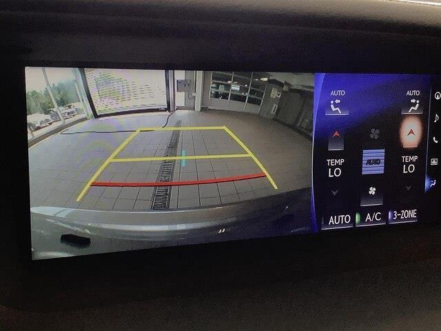2018 Lexus GS 350 Premium (Stk: 1472) in Kingston - Image 3 of 28